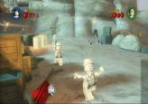 Lego Indiana Jones 2 - Screenshots - Bild 24