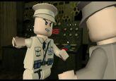 Lego Indiana Jones 2 - Screenshots - Bild 21