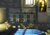 Lego Indiana Jones 2 - Screenshots - Bild 30