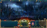 Castle of Heroes - Screenshots - Bild 5
