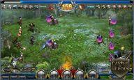 Castle of Heroes - Screenshots - Bild 1