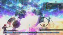 White Knight Chronicles - Screenshots - Bild 8