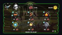 Twin Blades: The Reaping Vanguard - Screenshots - Bild 3