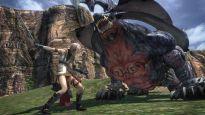 Final Fantasy XIII - Screenshots - Bild 7