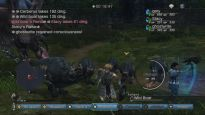 White Knight Chronicles - Screenshots - Bild 28