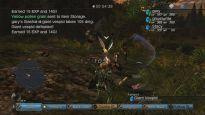 White Knight Chronicles - Screenshots - Bild 33
