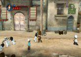 Lego Indiana Jones 2 - Screenshots - Bild 15