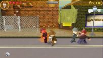 Lego Indiana Jones 2 - Screenshots - Bild 2
