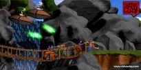 Cletus Clay - Screenshots - Bild 3