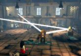 Lego Indiana Jones 2 - Screenshots - Bild 33
