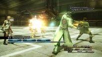 Final Fantasy XIII - Screenshots - Bild 3