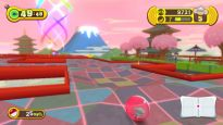Super Monkey Ball: Step & Roll - Screenshots - Bild 4