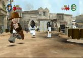 Lego Indiana Jones 2 - Screenshots - Bild 19