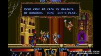 Final Fight: Double Impact - Screenshots - Bild 7
