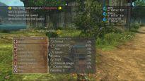 White Knight Chronicles - Screenshots - Bild 20