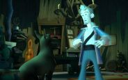 Tales of Monkey Island Chapter 5: Rise of the Pirate God - Screenshots - Bild 3