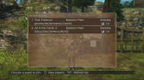 White Knight Chronicles - Screenshots - Bild 26