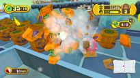 Super Monkey Ball: Step & Roll - Screenshots - Bild 7