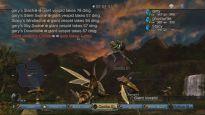 White Knight Chronicles - Screenshots - Bild 30
