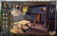 Gilde 1400 - Screenshots - Bild 2