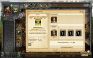 Gilde 1400 - Screenshots - Bild 12