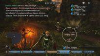 White Knight Chronicles - Screenshots - Bild 29