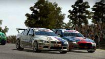 Superstars V8 Next Challenge - Screenshots - Bild 15