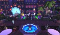 Küss den Frosch - Screenshots - Bild 7