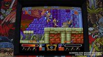 Final Fight: Double Impact - Screenshots - Bild 9