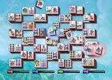 MahJongg Party - Screenshots - Bild 8