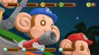 Super Monkey Ball: Step & Roll - Screenshots - Bild 1