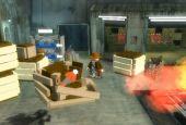 Lego Indiana Jones 2 - Screenshots - Bild 28