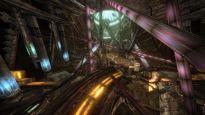 Final Fantasy XIII - Screenshots - Bild 10