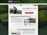Tiger Woods PGA Tour Online - Screenshots - Bild 8