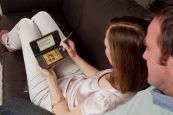 Nintendo DSi XL - Screenshots - Bild 7