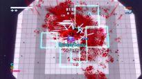 Death by Cube - Screenshots - Bild 13