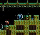Mega Man 10 - Screenshots - Bild 10