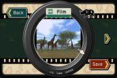 Safar'Wii - Screenshots - Bild 5