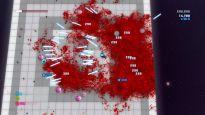 Death by Cube - Screenshots - Bild 9