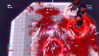 Death by Cube - Screenshots - Bild 8