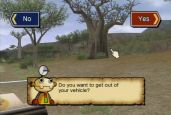 Safar'Wii - Screenshots - Bild 2