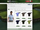 Tiger Woods PGA Tour Online - Screenshots - Bild 9