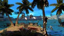 Matt Hazard: Blood Bath and Beyond - Screenshots - Bild 7