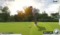 Tiger Woods PGA Tour Online - Screenshots - Bild 3