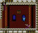 Mega Man 10 - Screenshots - Bild 4