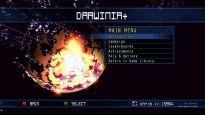 Darwinia+ - Screenshots - Bild 5