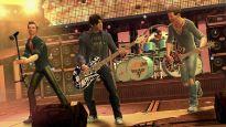 Guitar Hero: Van Halen - Screenshots - Bild 2