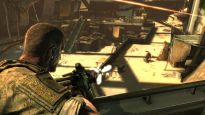 Spec Ops: The Line - Screenshots - Bild 6