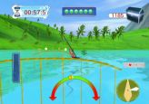 Water Sports - Screenshots - Bild 3