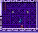 Mega Man 10 - Screenshots - Bild 8